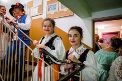 Spektakl-Staropolskie-Wesele-5