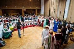 Spektakl-Staropolskie-Wesele-57