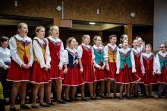 Spektakl-Staropolskie-Wesele-59