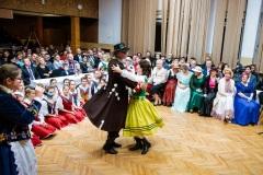Spektakl-Staropolskie-Wesele-62