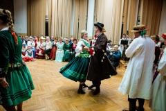 Spektakl-Staropolskie-Wesele-63