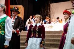 Spektakl-Staropolskie-Wesele-64