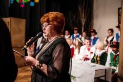 Spektakl-Staropolskie-Wesele-67