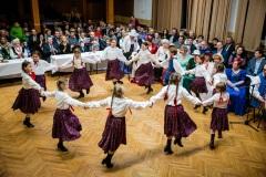 Spektakl-Staropolskie-Wesele-68