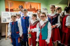 Spektakl-Staropolskie-Wesele-7