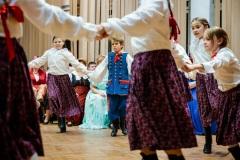 Spektakl-Staropolskie-Wesele-70