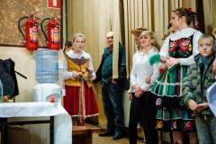 Spektakl-Staropolskie-Wesele-72