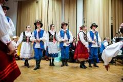 Spektakl-Staropolskie-Wesele-73