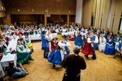 Spektakl-Staropolskie-Wesele-74
