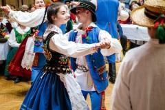 Spektakl-Staropolskie-Wesele-84