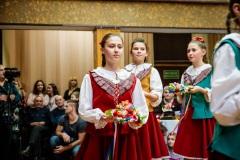 Spektakl-Staropolskie-Wesele-90