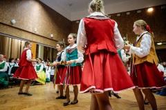 Spektakl-Staropolskie-Wesele-92