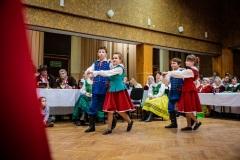 Spektakl-Staropolskie-Wesele-94