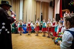 Spektakl-Staropolskie-Wesele-97