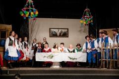 Spektakl-Staropolskie-Wesele-99