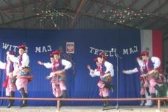 Uroczystość-3-Maja-w-Pilźnie-2009-3