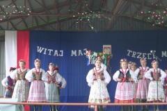 Uroczystość-3-Maja-w-Pilźnie-2009-4