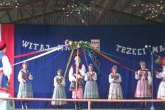 Uroczystość-3-Maja-w-Pilźnie-2009-5