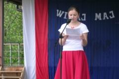 Uroczystość-3-Maja-w-Pilźnie-2009-6