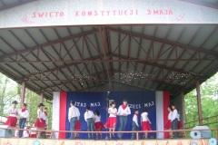 Uroczystość-3-Maja-w-Pilźnie-2009-8