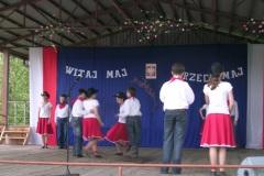 Uroczystość-3-Maja-w-Pilźnie-2009-7