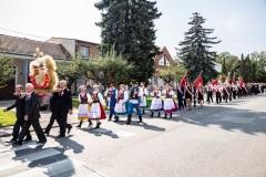 Święto-Chleba-w-Brzesku-2018-13