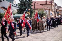 Święto-Chleba-w-Brzesku-2018-15