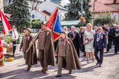 Święto-Chleba-w-Brzesku-2018-16