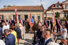Święto-Chleba-w-Brzesku-2018-19