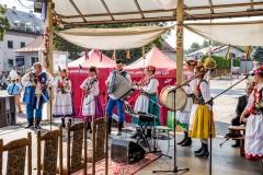 Święto-Chleba-w-Brzesku-2018-24