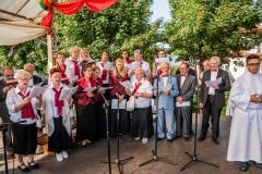 Święto-Chleba-w-Brzesku-2018-29
