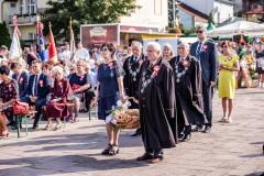 Święto-Chleba-w-Brzesku-2018-30