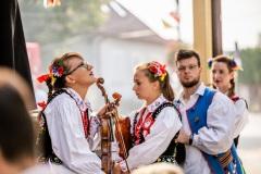 Święto-Chleba-w-Brzesku-2018-31