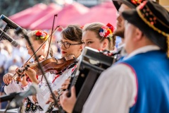 Święto-Chleba-w-Brzesku-2018-34