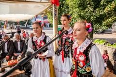 Święto-Chleba-w-Brzesku-2018-36