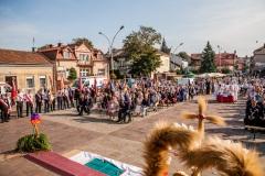 Święto-Chleba-w-Brzesku-2018-39