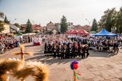 Święto-Chleba-w-Brzesku-2018-40
