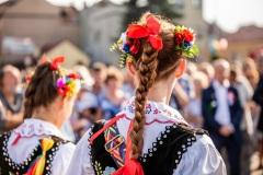 Święto-Chleba-w-Brzesku-2018-43