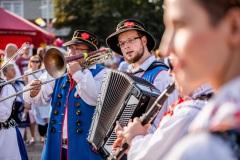 Święto-Chleba-w-Brzesku-2018-44