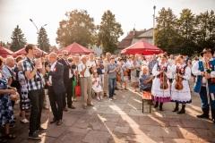 Święto-Chleba-w-Brzesku-2018-45