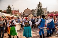Święto-Chleba-w-Brzesku-2018-46