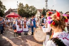 Święto-Chleba-w-Brzesku-2018-47