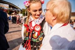Święto-Chleba-w-Brzesku-2018-48