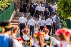 Święto-Chleba-w-Brzesku-2018-50