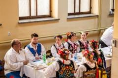 Święto-Chleba-w-Brzesku-2018-52