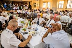 Święto-Chleba-w-Brzesku-2018-54