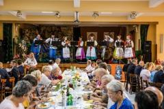 Święto-Chleba-w-Brzesku-2018-55