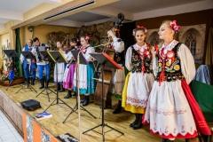 Święto-Chleba-w-Brzesku-2018-56
