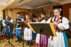 Święto-Chleba-w-Brzesku-2018-57