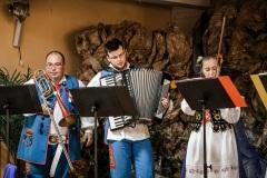 Święto-Chleba-w-Brzesku-2018-61